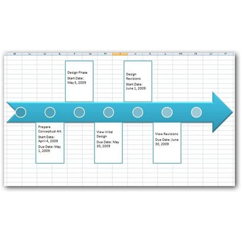 Project Timeline Template Excel by Project Management Calendar Exle Calendar Template 2016
