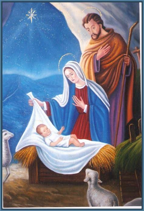 una imagen hermosa de navidad ten la mejor navidad con jesus imagenes imagenes de gracias