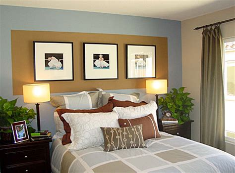 home interiors decorating bedroom interior pictures home interiors decorating