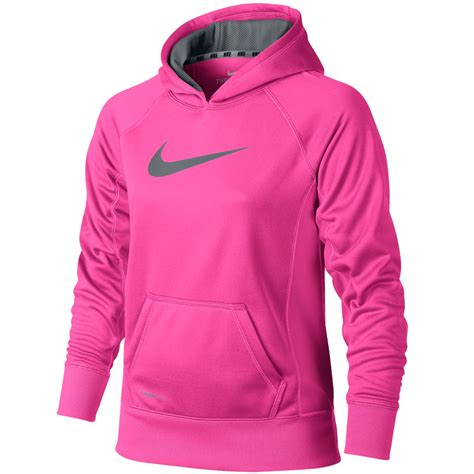 Hoodie Sweater Jaket Free You Run Nike Distro image gallery nike hoodies for