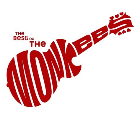 the best of the monkees the best of the monkees by the monkees charts