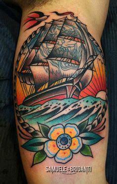 tattoo online school sailor jerry flash sheet t shirt design vulture graffix