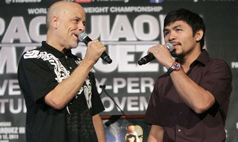 manny pacquiao bench press manny pacquiao sings in press conference video daily