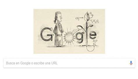 significado doodle de hoy significado doodle de hoy franz kafka y la metamorfosis
