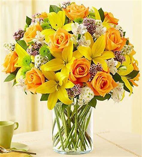 most popular flower encinitas flower delivery flower delivery encinitas same