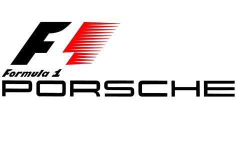 porsche racing logo pin formula 1 logo wallpaper on pinterest