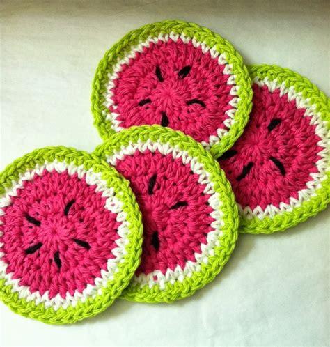pattern crochet free 21 easy crochet coaster patterns guide patterns
