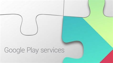 play services apk 4 4 2 play services v5 0 77 apk techbeasts