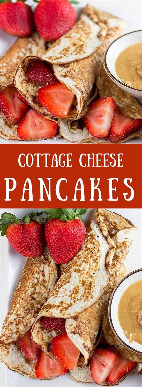cottage cheese 2 best 25 guilty conscience ideas on conscience