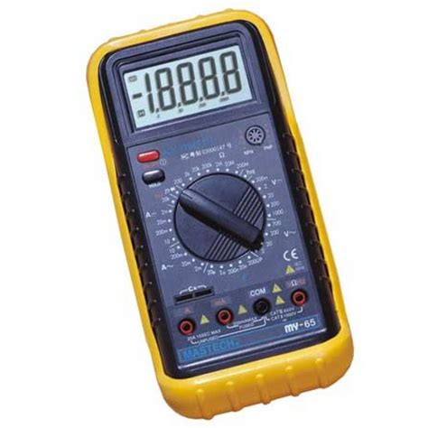 Multimeter Digital Mastech digital multimeters measuring instruments digital multimeters osciloscope clmeters
