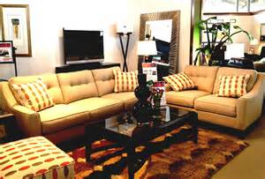 attractive luxury rooms to go living room furniture with