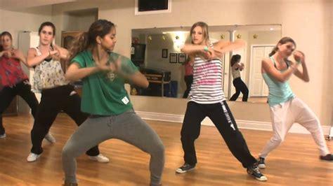 beginner swing dance lessons hip hop crusher online beginner hip hop dance lessons
