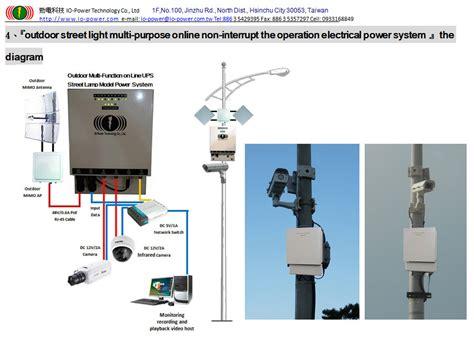 Landscape Lighting Transformer Wifi Outdoor Wifi Mimo Mesh Network Wireless Surveillance
