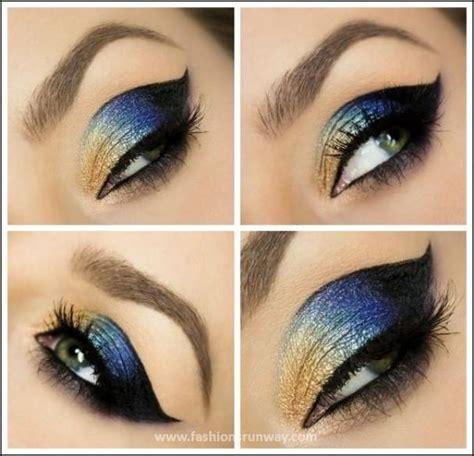 Best Light Color For Sleep by Arabic Makeup Tutorial 2016 10 Best Arabian Eye Makeup Looks