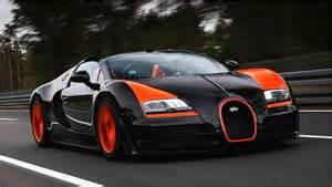 2015 Bugatti Veyron Bugatti Veyron 2015 Hyper Sport Image 48