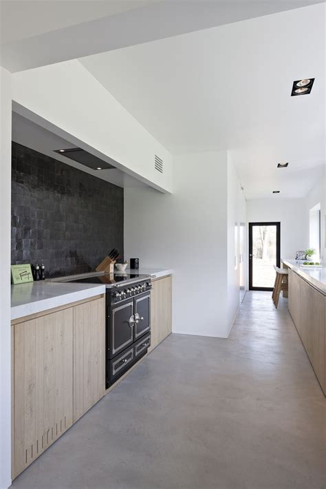 home design alternatives hazelwood mo 100 100 home design alternatives hazelwood 100 home