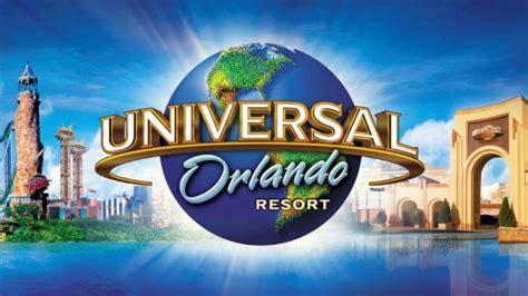 universal orlando universal studios orlando resort experience movies