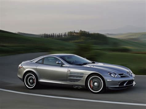mercedes mclaren mercedes benz slr mclaren related images start 0 weili