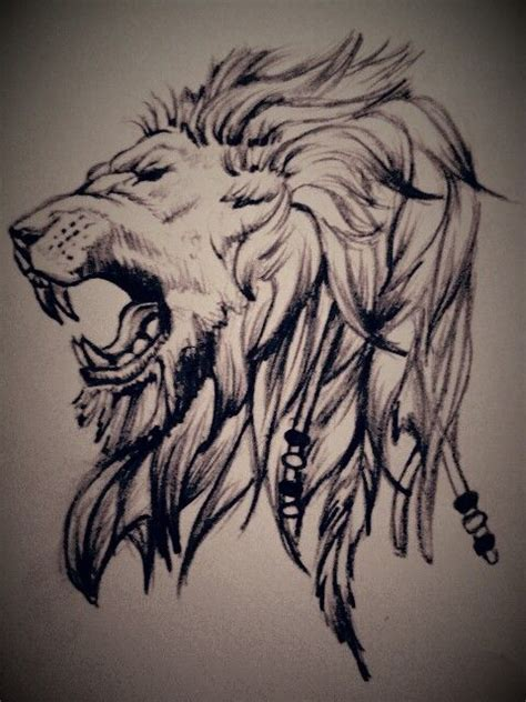 lion tattoos archives page 2 2028 best images about zen coloring pages on
