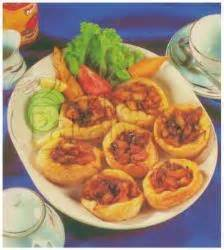 vegetables 40 great chefs vegetable pastry khanapakana