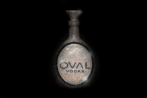 Premium Liquid Mudo top 10 expensive vodkas
