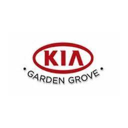 Kia Dealer Orange County Garden Grove Kia On Quot Or Any Road For That Matter