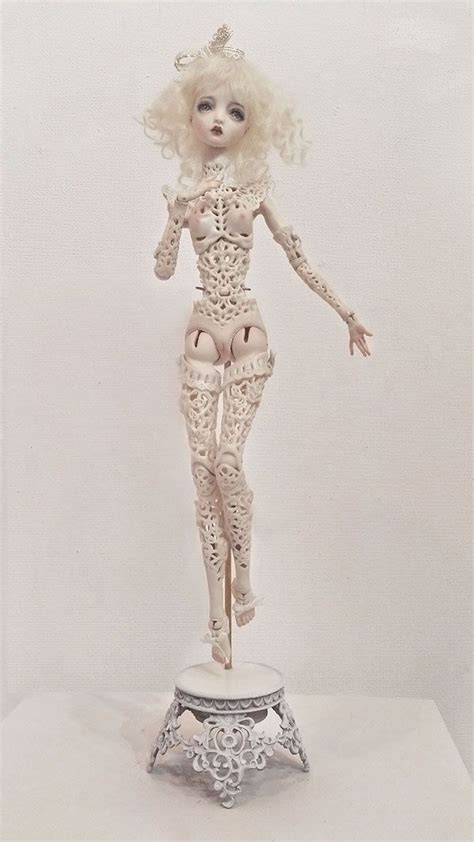 jointed dolls nz pin by acdali on dolls enchanted popovy