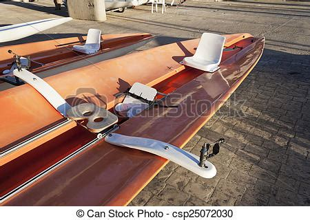 cl on row boat seats stock photos of racing rowing boat seats cox seat crew