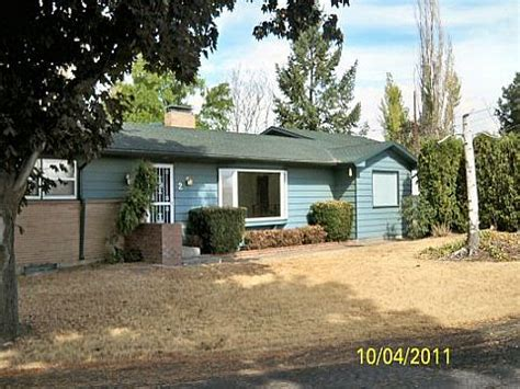 pendleton oregon homes for homes grande citytexas el real estate