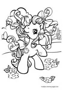 how to make a coloring book free printable my pony generation 1 coloring sheets