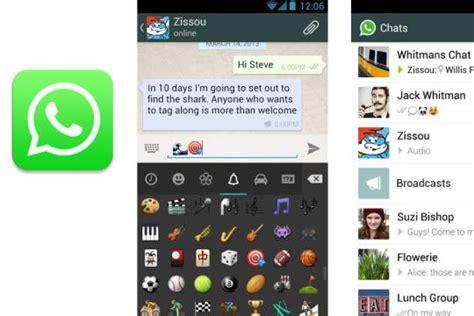 wann hat whatsapp gekauft messenger so nutzen sie whatsapp web an pc und notebook