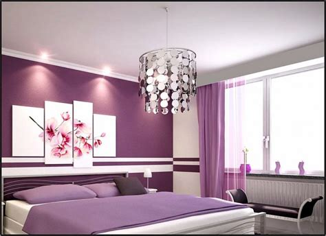 16 year old bedroom ideas 16 year old girl bedroom ideas hd home wallpaper