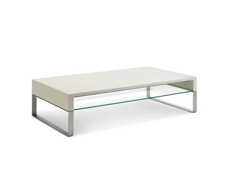 minimal table design minimal design aditi coffee table