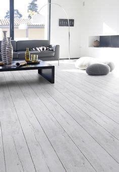 laminaat net echt hout pro fix natural pine pvc click laminaat vloer pvc