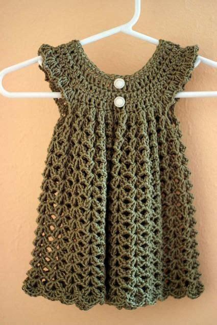pattern crochet dress girl free crochet girls dress pattern of toddler girl s