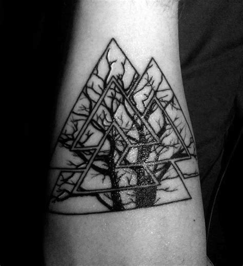 25 viking designs ideas design trends trends 50 valknut designs for norse