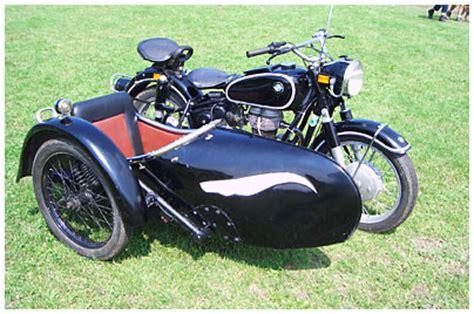 Abziehbilder Oldtimer Motorrad by Bmw Oldtimer Gespanne 03c 100007