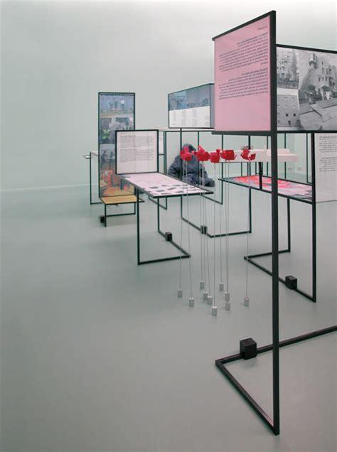 exhibition layout design vevs interior design exhibition asking questions