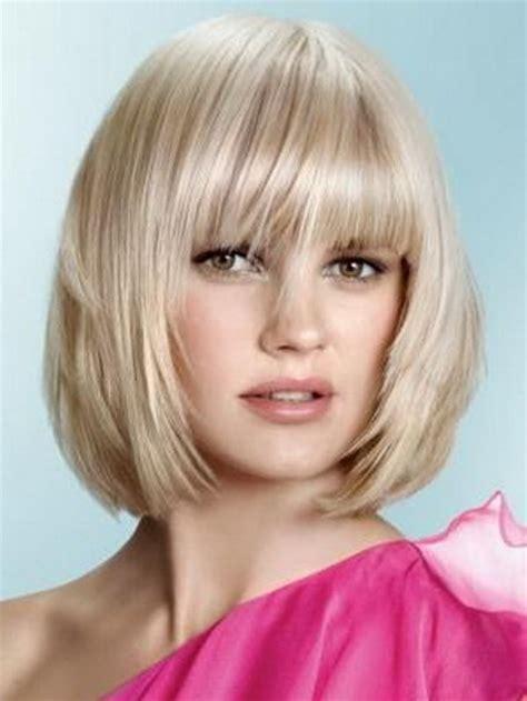 shoulder length hairstlye mature woman medium length hairstyles for mature women