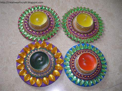 Terracotta Leaf Include Packaging 127 Best Images About Diwali Decor On Tea