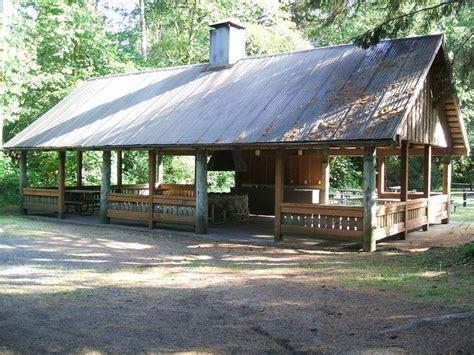 backyard shelter plans backyard picnic shelter plans woodworking projects plans