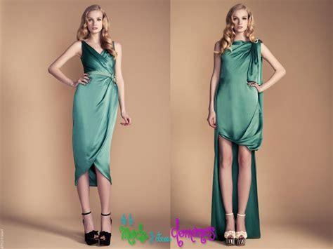 de la moda y otros demonios de la moda y otros demonios verde que te quiero azul