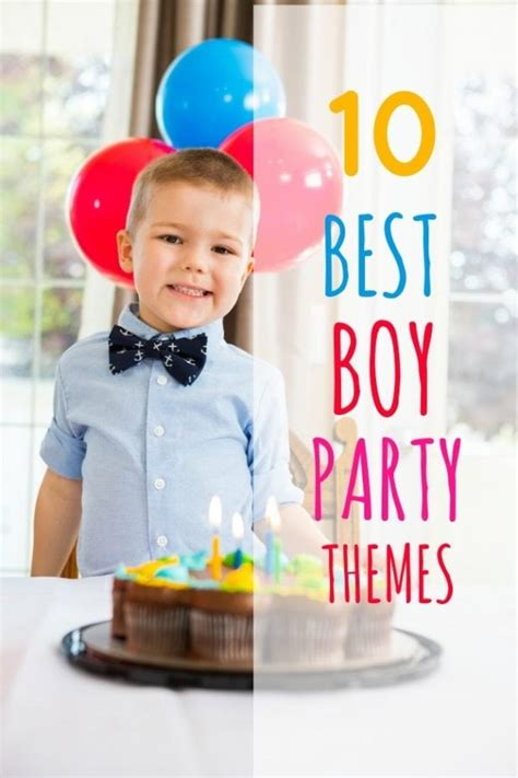 best toddler boy ideas 10 best themes for boys this week spaceships and laser beams