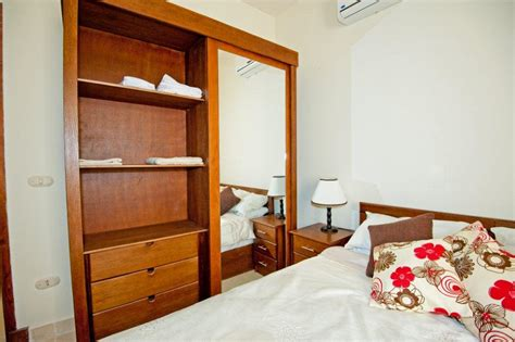one bedroom apartment furniture packages tiba furniture package for1 bedroom apartments in tiba