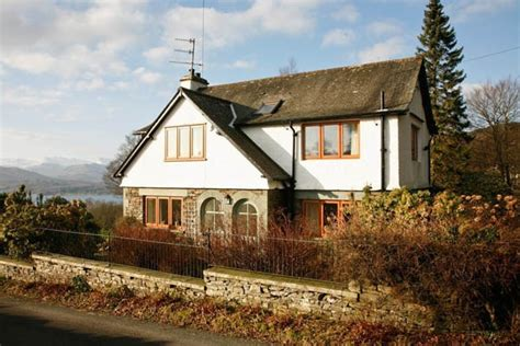 lake windermere cottages 17 best images about the house of trent book 3 the