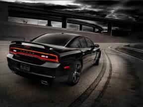 Dodge Wallpaper Hd Wallpapers 2012 Dodge Charger Rt Wallpapers