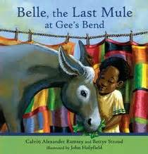 every little thing based african american experience children s literary reference