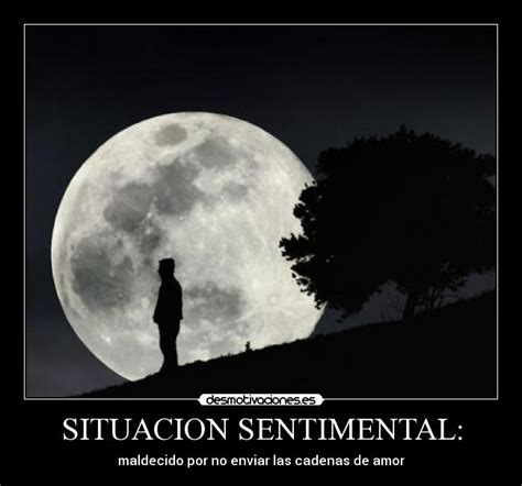 imagenes de situacion sentimental situacion sentimental graciosas auto design tech