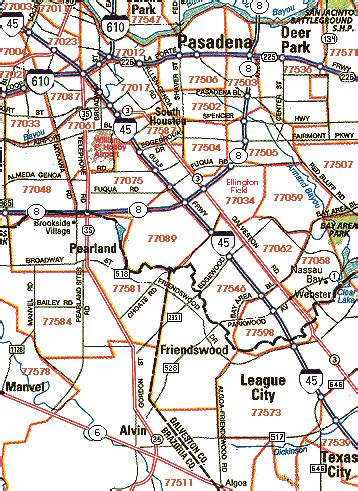 southeast texas zip code map orthodontists and pedodontists located in southeast houston tx quotes
