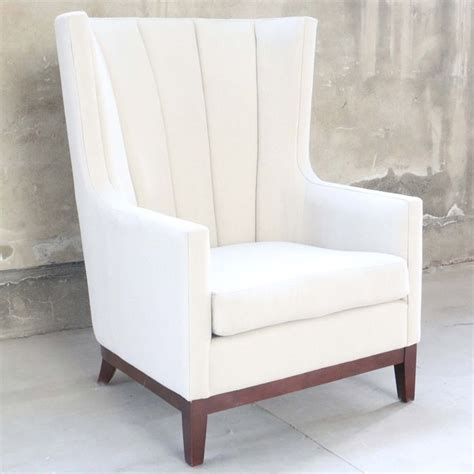 Weekends Furniture by 92 Best Chair Images On Mattress Living